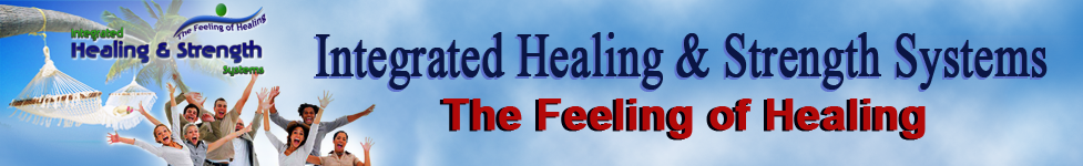 Integrated Healing and Strength Systems, Inc.